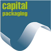 Capital Packaging